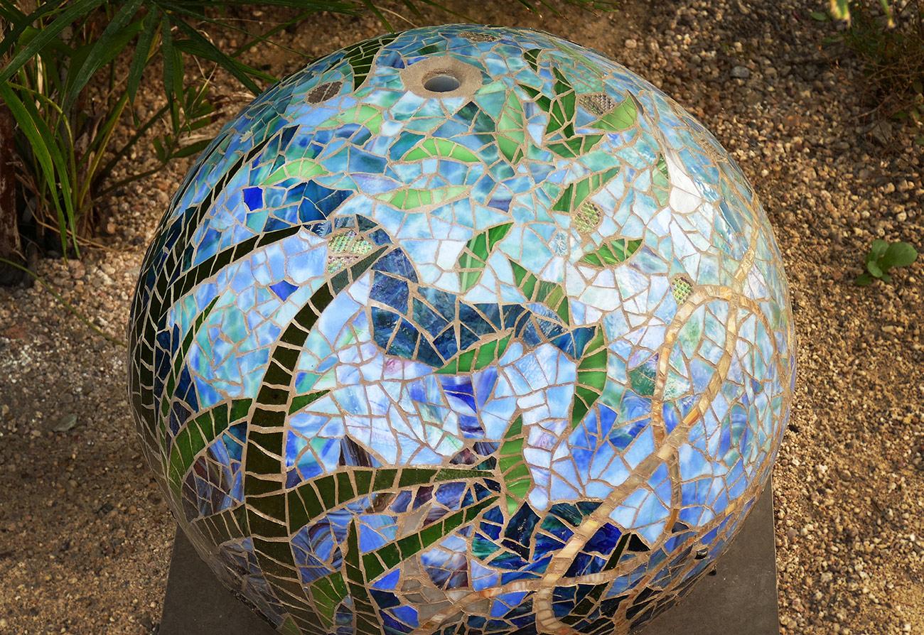 ocean-sphere_sub_lavel