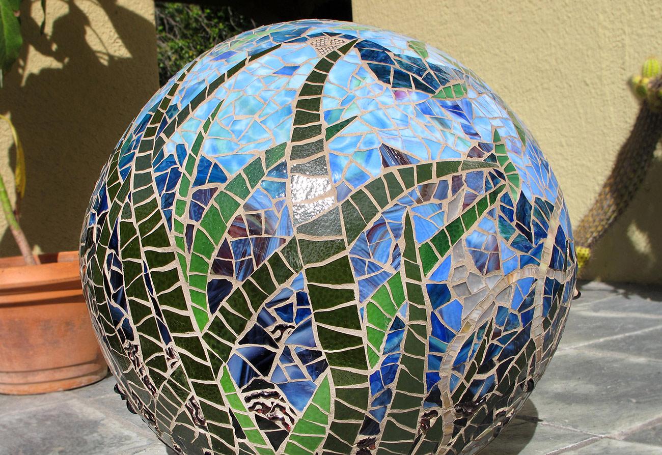 ocean-sphere_sub_lavel2